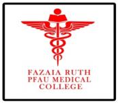 Logo of e-Learning-FRPMC